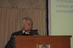 ΙΠΠΟΚΡΑΤΕΙΟ-ΠΝΕΥΜΑ-ΖΑΠΠΕΙΟ-12-4-2008-003