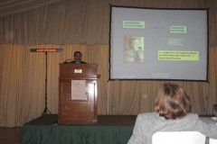 ΙΠΠΟΚΡΑΤΕΙΟ-ΠΝΕΥΜΑ-ΖΑΠΠΕΙΟ-12-4-2008-013