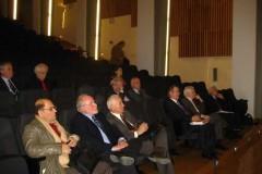ΖΗΡΟΓΙΑΝΝΗΣ-11-2-2012-ΑΔΙΠ-004
