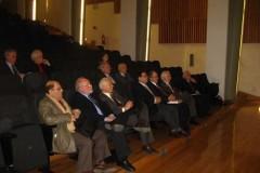 ΖΗΡΟΓΙΑΝΝΗΣ-11-2-2012-ΑΔΙΠ-006