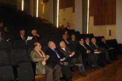 ΖΗΡΟΓΙΑΝΝΗΣ-11-2-2012-ΑΔΙΠ-008