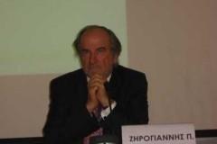 ΖΗΡΟΓΙΑΝΝΗΣ-11-2-2012-ΑΔΙΠ-039
