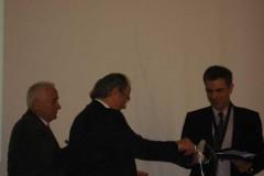 ΖΗΡΟΓΙΑΝΝΗΣ-11-2-2012-ΑΔΙΠ-044