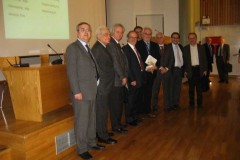 Copy-of-ΖΗΡΟΓΙΑΝΝΗΣ-11-2-2012-ΑΔΙΠ-055