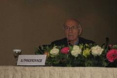 ΕΔΙΠ-ΖΗΡΟΓΙΑΝΝΗΣ-ΚΑΡΑΒΕΛ-9-2-2013-034