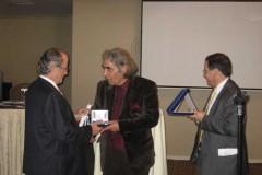 ΕΔΙΠ-ΖΗΡΟΓΙΑΝΝΗΣ-ΚΑΡΑΒΕΛ-9-2-2013-050