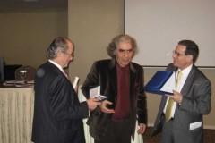 ΕΔΙΠ-ΖΗΡΟΓΙΑΝΝΗΣ-ΚΑΡΑΒΕΛ-9-2-2013-052