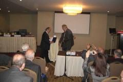 ΕΔΙΠ-ΖΗΡΟΓΙΑΝΝΗΣ-ΚΑΡΑΒΕΛ-9-2-2013-056